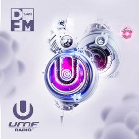 ULTRA MUSIC FESTIVAL / UMF RADIO